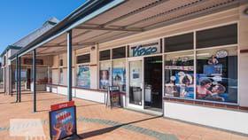 Shop & Retail commercial property sold at Unit 2 / 34 Dunn Bay Road - Dunsborough Park Shopping Centre Dunsborough WA 6281