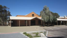 Offices commercial property for sale at 10 Richardson Place Roxby Downs SA 5725