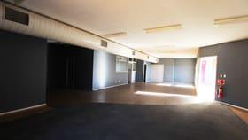 Shop & Retail commercial property sold at 6/27 Balmoral Road Karratha WA 6714