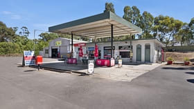 Factory, Warehouse & Industrial commercial property sold at 709-711 McIvor Highway Junortoun VIC 3551