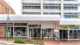Shop & Retail commercial property for sale at Shop 14, 100 Goondoon Street Gladstone Central QLD 4680