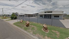 Factory, Warehouse & Industrial commercial property for sale at 39 Industrial Drive Emerald QLD 4720