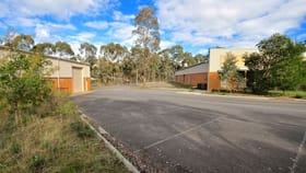 Factory, Warehouse & Industrial commercial property sold at 18 - 20 Ramsay Court Kangaroo Flat VIC 3555