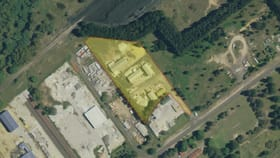 Factory, Warehouse & Industrial commercial property for sale at Lot 12 Main Street Wallerawang NSW 2845