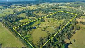Rural / Farming commercial property sold at 35 Sauls Rd Mandalong NSW 2264