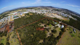 Development / Land commercial property sold at 61 John Street Milpara WA 6330