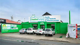 Shop & Retail commercial property for sale at 676 South Road Glandore SA 5037