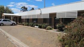 Showrooms / Bulky Goods commercial property for sale at 79-83 Karook Street Cobram VIC 3644