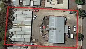 Showrooms / Bulky Goods commercial property sold at 6 Bayer Road Elizabeth South SA 5112