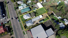 Other commercial property for sale at 31 - 33 Maitland Street Muswellbrook NSW 2333