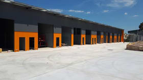 Factory, Warehouse & Industrial commercial property sold at 9/10 Sailfind Place Somersby NSW 2250