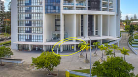 Retail commercial property for sale at 5/22 Surf Parade Broadbeach QLD 4218