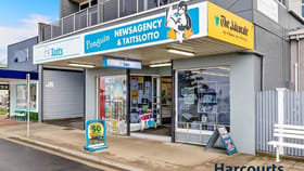Other commercial property for sale at 68 Main Road Penguin TAS 7316