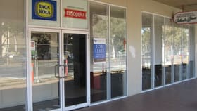 Retail commercial property for sale at Unit 68/2 Cape Street Dickson ACT 2602