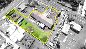 Industrial / Warehouse commercial property for sale at Lot 101 Appin Road Appin NSW 2560