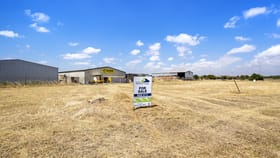 Development / Land commercial property for sale at 7 Eric Sewell Way Narngulu WA 6532