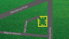 Development / Land commercial property sold at 14 Kam Close Morisset NSW 2264