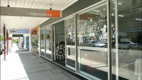 Shop & Retail commercial property for sale at 50 - 52 Church Street Gloucester NSW 2422