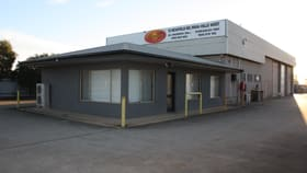 Factory, Warehouse & Industrial commercial property for sale at 13 NEWFIELD ROAD Para Hills West SA 5096