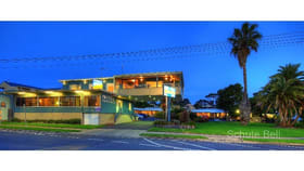 Other commercial property for sale at 38 Lamont S Bermagui NSW 2546
