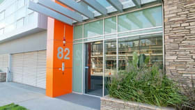 Offices commercial property sold at 21A/80-82 Keilor Road Essendon North VIC 3041