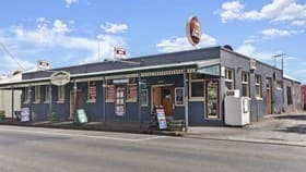 Hotel / Leisure commercial property for sale at 180 Commercial Road Koroit VIC 3282