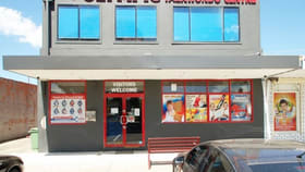Shop & Retail commercial property sold at 25-27 Augusta Avenue Campbellfield VIC 3061