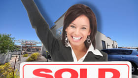 Shop & Retail commercial property sold at 1/28 Bakewell Drive Port Kennedy WA 6172