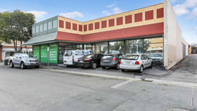 Factory, Warehouse & Industrial commercial property sold at 28 Blenheim Street Adelaide SA 5000