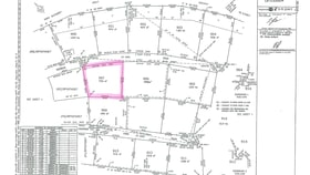 Development / Land commercial property for sale at Lot 907 Michigan Road Kelso NSW 2795