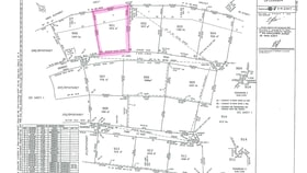 Development / Land commercial property for sale at Lot 901 Michigan Road Kelso NSW 2795