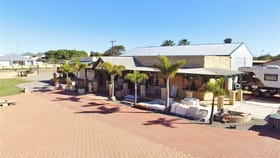 Shop & Retail commercial property for sale at Glenfield WA 6532