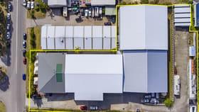 Development / Land commercial property sold at 39 Advantage Avenue Morisset NSW 2264
