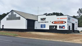 Shop & Retail commercial property sold at Murray Street Casterton VIC 3311
