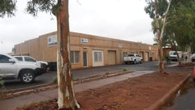 Offices commercial property sold at 4/235 Hay Street Kalgoorlie WA 6430