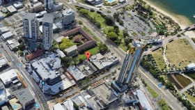 Shop & Retail commercial property for sale at 9 Nerang Street Southport QLD 4215