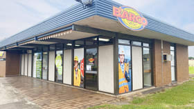 Other commercial property for sale at 28 Edgar Street Heywood VIC 3304