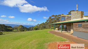 Hotel, Motel, Pub & Leisure commercial property for sale at 1 Shelley Beach Road Kronkup WA 6330
