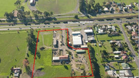 Development / Land commercial property for sale at Lot 1 Princes Highway Trafalgar VIC 3824