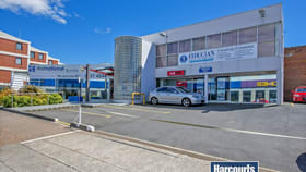 Parking / Car Space commercial property for sale at 111-113 Wilson Street Burnie TAS 7320