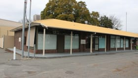 Shop & Retail commercial property sold at 5 and 6, 26 Kalamunda Road South Guildford WA 6055