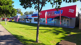 Showrooms / Bulky Goods commercial property for sale at 27-29 Walter Morris Close Coffs Harbour NSW 2450