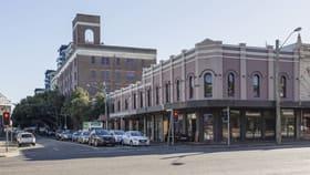 Retail commercial property sold at 5/156-158 Parramatta Road (Enter via Mallett Street) Camperdown NSW 2050