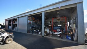 Factory, Warehouse & Industrial commercial property sold at 33 Quinn Street Kawana QLD 4701