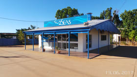 Shop & Retail commercial property for sale at 47 Barkly Highway Mount Isa QLD 4825