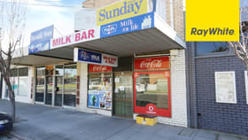 Retail commercial property for sale at 50 Woods Street Laverton VIC 3028