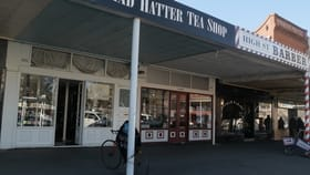Retail commercial property for sale at 560-562 High Street Echuca VIC 3564