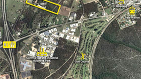 Development / Land commercial property sold at 131 Gimberts Road Morisset NSW 2264