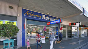 Shop & Retail commercial property sold at 209 High Street Ashburton VIC 3147