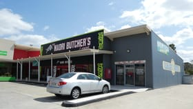 Shop & Retail commercial property sold at 12/116-120 River Hills Road Eagleby QLD 4207